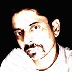 Anwar Khan