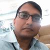 Ajit Maurya